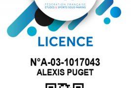 Licence Perpétuelle