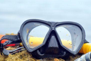 Rincer et nettoyer un équipement de plongée